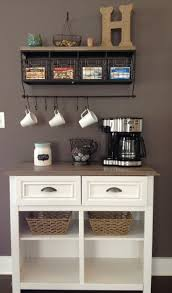 coffee station furniture. simple station love my latest pinterest project  coffee station and coffee station furniture f