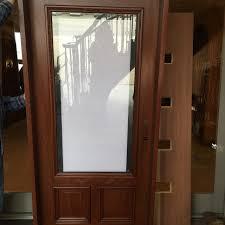 Blinds For Front Door handballtunisieorg