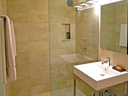 travertine tile bathroom. Bathroom Travertine Tile Design Ideas Tiles