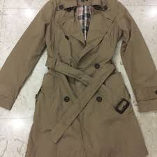 zara trench coat zara trench coat