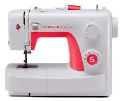 Купить Швейная машина <b>SINGER 3210 белый</b> в интернет ...