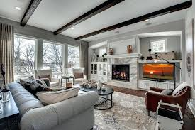 rug and home locations rug and home with traditional living room and arch beams built in rug and home