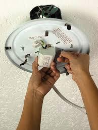installing fluorescent lights better homes gardens scw 120 09 jpg