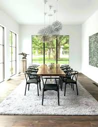 area rug for dining room table rugs for dining room full size of room area rugs area rug for dining room