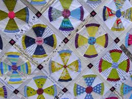 TIA CURTIS QUILTS: Steampunk quilt top & Steampunk quilt top Adamdwight.com