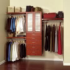 miami closet systems home design ideas fabric care organizer custom built closets kids clothes components pantry