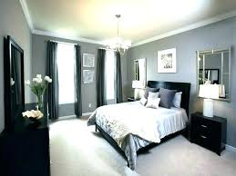 blue room ideas dark blue bedroom ideas color large size of living room coloured decorating royal blue room ideas