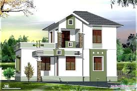 two story house plans balconies home building small double designs bedroom model design with basement front