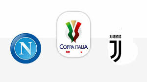 On that note, here's how the combined xi of the 2020 coppa italia finals would look like: Napoli Vs Juventus Preview And Prediction Live Stream Coppa Italia Final 2020 Liveonscore Com