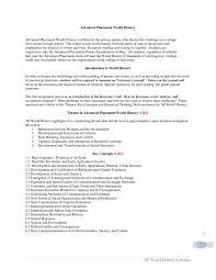 imperialism dbq essay dbq essays template european history essay  ap world history dbq essay example dbq essay format custom paper service camelcash tk document based