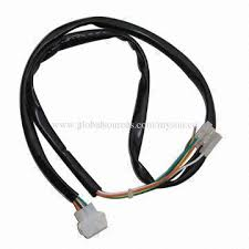 wiring harness from shenzhen whole r shenzhen mysun high voltage cable tyco connector wiring harness 150 to 10 000v rated voltage