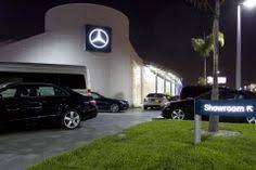 16 Inside Mercedes Benz Of Tampa Ideas Mercedes Benz Benz Mercedes