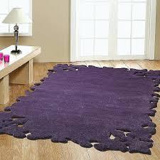 purple area rugs purple and gray area rug for home decorating ideas elegant best purple area