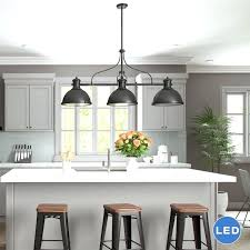 vintage pendant lights for kitchens examples nifty crystal chandelier kitchen island contemporary modern chandeliers antique