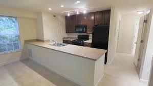 2 Bedroom Apartments In Arlington Va Ideas Cool Inspiration Design
