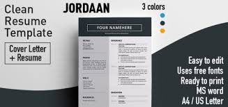 powerpoint resume template how to make a resume in powerpoint     Free Resume PowerPoint Template is a free CV template that you can download  to make awesome