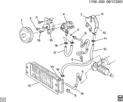 1990 1995 chevy corvette zr1 lt5 power steering pump mount bracket 1990 1995 chevy corvette zr1 lt5 power steering pump mount bracket new 10067475