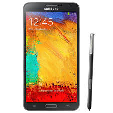 Samsung Galaxy Note 3 N9005 mit 32 GB ...