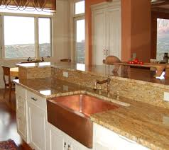 King Of Kitchen And Granite Your Kitchen Sink Designs For Living Vt
