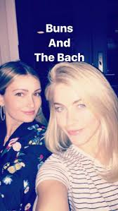 3085 best images about Julianne Hough on Pinterest
