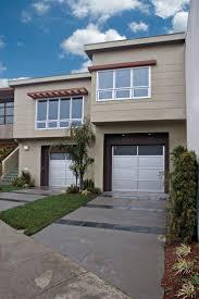 Overhead Door amelia overhead doors photos : 137 best Residential Garage Doors images on Pinterest ...