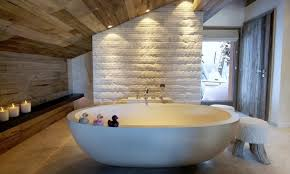 stylish bathroom lighting. delighful stylish stylish bathroom lighting nice on intended 5  arrangement to h