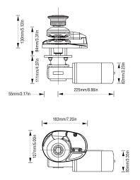 auto anchor 500c wiring diagram auto wiring diagrams wiring diagram 62