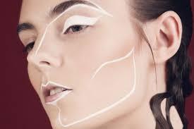make up by nicole bratis