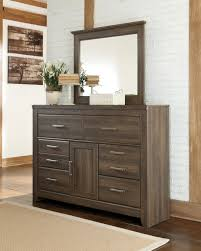 BEDROOM MIRROR by Ashley Furniture | Howard's Budget Furniture ...