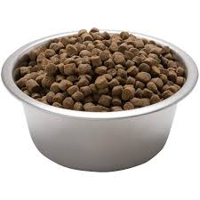 Image result for dried dog food