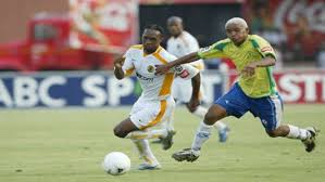 København og scorede hele 41 mål. South African Xi Returnees Players Who Returned From Europe To Play In The Psl Goal Com