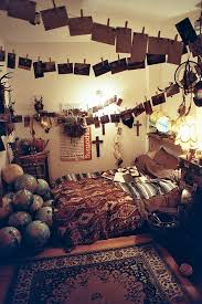 hipster bedroom inspiration. Hipster Bedroom Designs Of Exemplary Ideas About Bedrooms On Pinterest Pics Inspiration