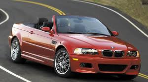 Coupe Series how much does a bmw m3 cost : The Affordable Supercar: The Ultimate E46 M3 Buyer's Guide