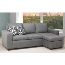 sectional couches for sale. Titus T1230 Sectional Couches For Sale K