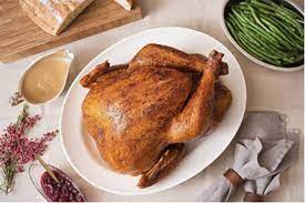 However, cooking a big meal for everyone can get expensive. Thanksgiving 2020 Which Grocery Stores Deliver Prepared Or Fully Cooked Meals Nj Com