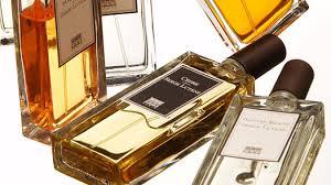 essay perfume perfume term papers perfume essays perfume