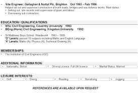 Electrical Engineering Resume Sample For Freshers   Resume     Dayjob