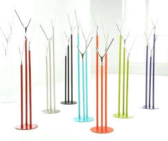 office coat rack. Architecture: Office Coat Racks Incredible Rack Beautiful On A Konsiteo Co Within 16 From U