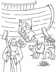 381x447 good noahs ark coloring page or ark printable coloring. Noahs Ark Coloring Pages Best Coloring Pages For Kids