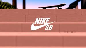 nike sb wallpaper hd