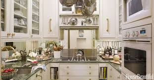 New York Small Efficient Kitchens Designs - Kitchen designers nyc