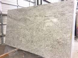 colonial white granite per square foot