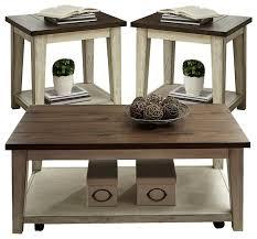 liberty furniture lancaster 3 piece