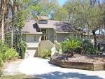 Situated on the Galleon Golf Course in Shipyard Plantation, Eagle ...