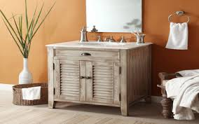 bathroom vanities cottage style. Rustic Country Bathroom Vanities Cottage Style Vanity Ewdinteriors E
