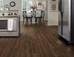 coretec plus kingswood oak 50lvp210 7 1 8 wide engineered luxury