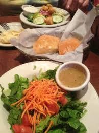 health nut side salad