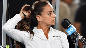 Top chair umpire marijana veljovic, who is in the chair at the 2018 davis cup final, lets us tuesday, january 28, 2020 chair umpire marijana veljovic boldly stood up to roger federer | small question. Omhvxc1eixhaam
