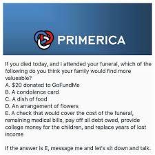 Primerica Presentation Business Expansion Presentation Ppt Download Primerica Life