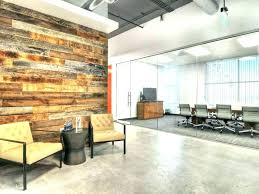 Creative office space large Workstations Creative Office Space Large Creative Office Spaces Creative Office With Creative Home Office Spaces Www Optampro Creative Office Space Large Creative Office Spaces Creative Office